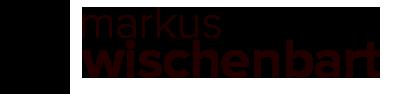 Markus Wischenbart